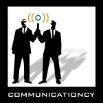 COMMUNICATIONCY_500x500